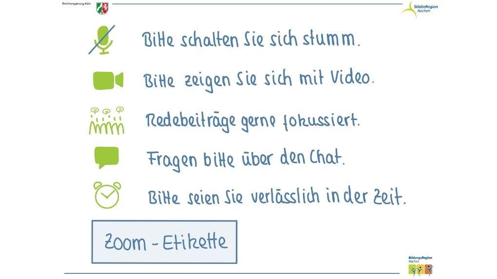 Christine von Fragstein - Change Animal - Virtuelles Hosting (4)