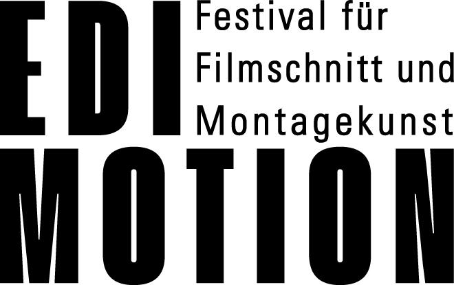 Logo EDI MOTION