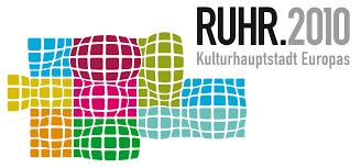 Logo Ruhr2010